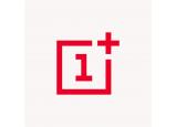 Чехлы OnePlus