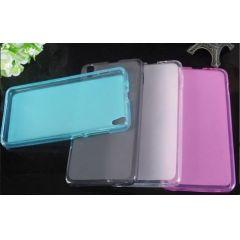"""Силиконовый чехол EXPERTS """"TPU Case"""" №1 для  Samsung Galaxy S3 i9300/i9301Galaxy S3 Neo, прозрачный"""