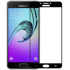 "Стекло защитное EXPERTS 3D""FULL SCREEN GLASS"" для Samsung Galaxy J2 Prime J532F,черный"